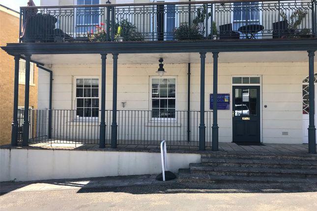 Office for sale in Buttermarket, Poundbury, Dorchester, Dorset
