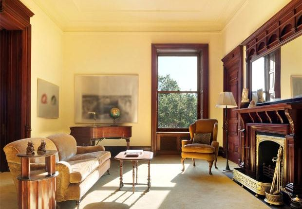 Thumbnail Apartment for sale in 1 West 72nd St, #32 (The Dakota), New York, New York County, New York State, 10023