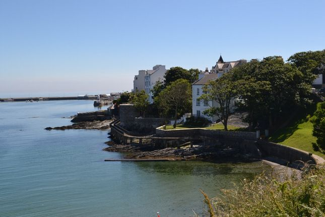 Photograph 20 of Bay View Road, Port St. Mary, Isle Of Man IM9