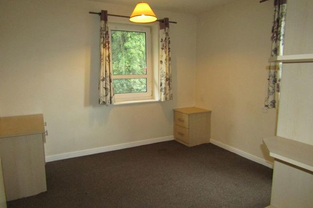 Bedroom of Villiers House, Sandy Lane, Coventry CV1