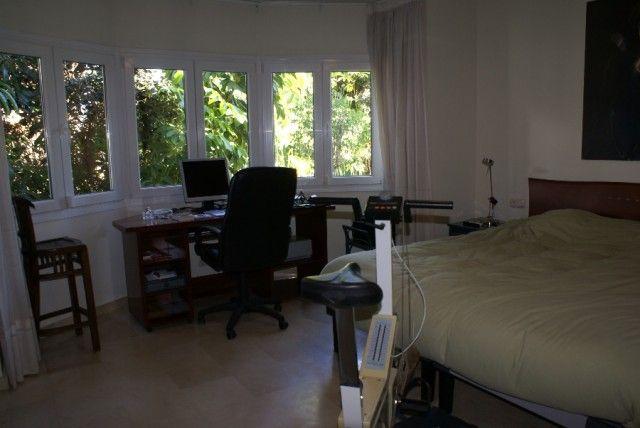 Bedroom (1) of Spain, Málaga, Mijas, Torrenueva
