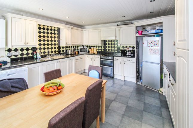 Kitchen of Alemouth Road, Hexham NE46
