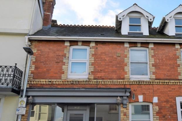 Picture No. 14 of Fore Street, Shaldon, Devon TQ14
