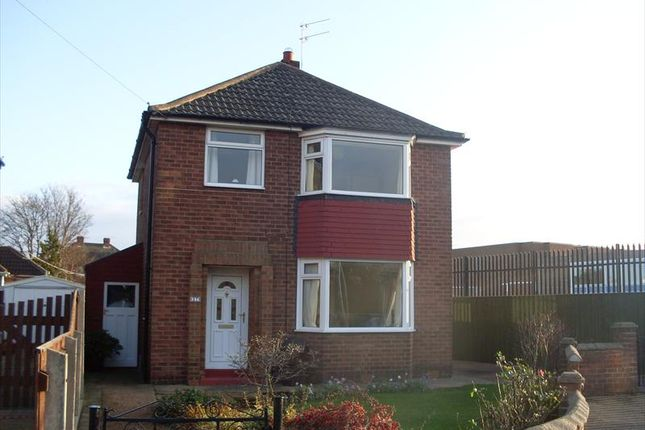 3 bedroom detached house to rent in Halton Place, Cleethorpes