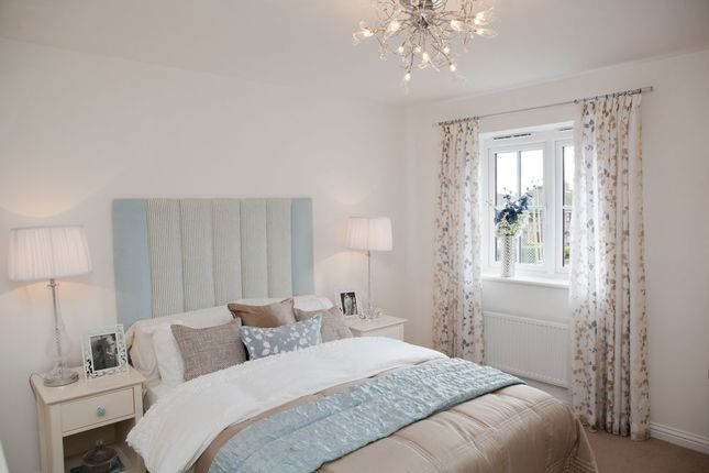 3 bedroom semi-detached house for sale in Station Road, Ansford