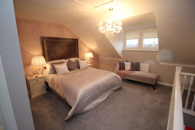 3 bed property for sale in Princess Drive, Liverpool