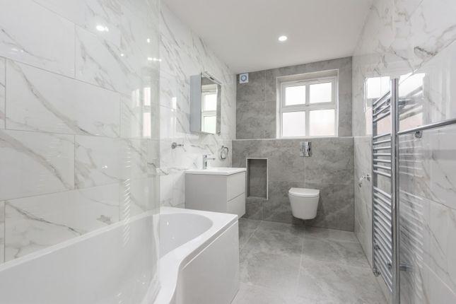 Bathroom of Church Street, Walton-On-Thames KT12