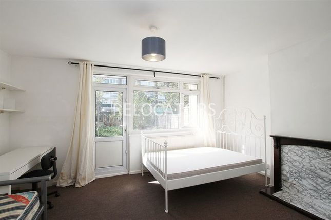 Photo 2 of Portelet Road, London E1
