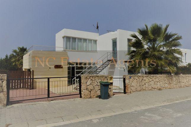 Thumbnail Villa for sale in 2275, Esentepe, Cyprus