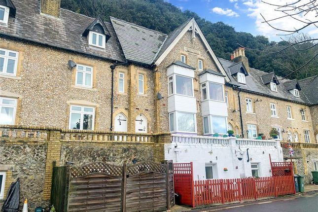 2 bed property for sale in Mitchell Avenue, Ventnor, Isle Of Wight PO38
