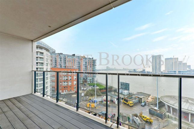 Spacephoto-4 of Horizons Tower, 1 Yabsley St, Blackwall E14
