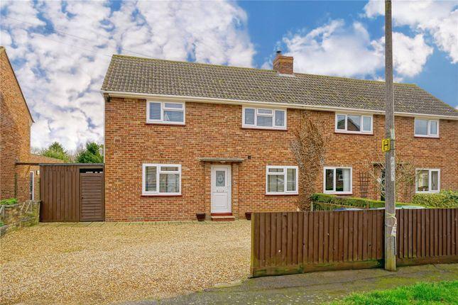 Picture No. 25 of Moot Way, Woodhurst, Huntingdon, Cambridgeshire PE28