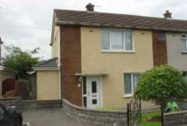 Thumbnail Property to rent in Maescader, Pencader, Carmarthenshire