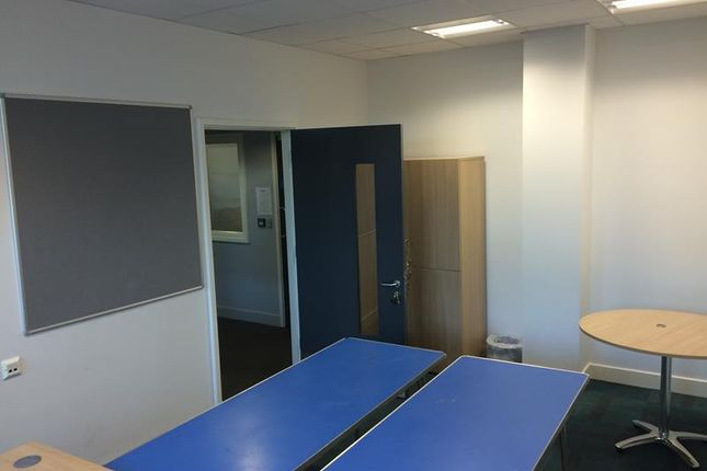 Photo of The Office Pods (Paca), Chalky Road, Brighton, East Sussex BN41