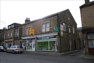 Office to let in Suite 2, 227 Bacup Road, Rawtenstall, Lancashire