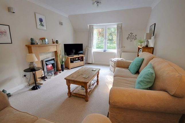 Photo 5 of Manleys Hill, Storrington, Pulborough RH20