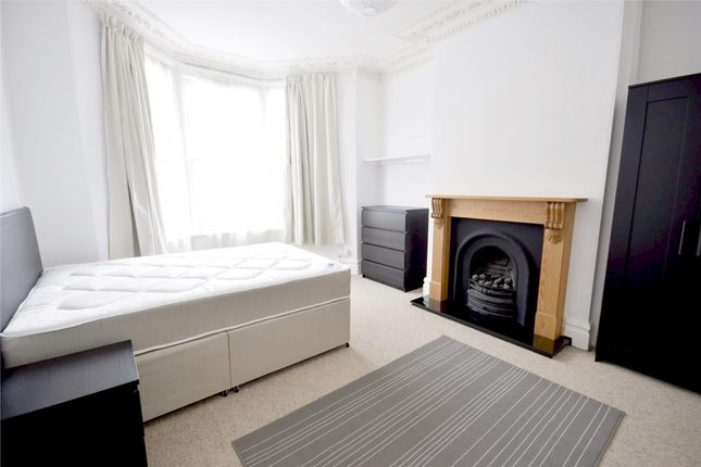 Thumbnail Terraced house to rent in Rooms Marston Road, Bristol