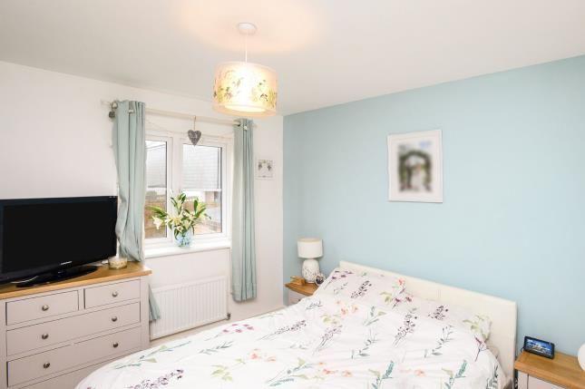 Bedroom 1 of Liskeard, Cornwall PL14