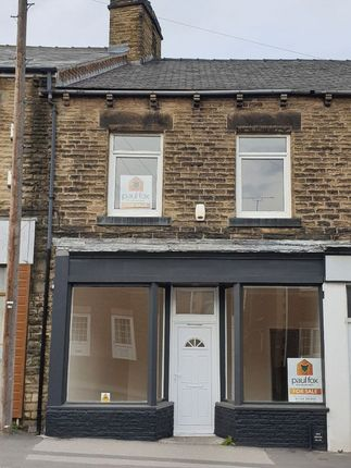 Thumbnail Property to rent in Barnsley Road, Wath-Upon-Dearne, Rotherham