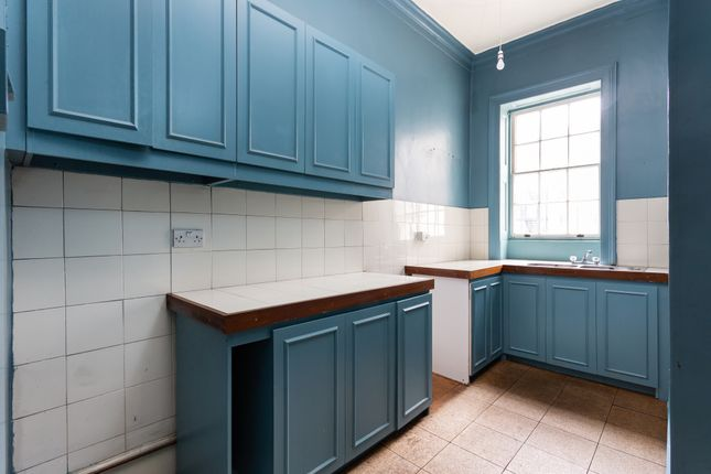Kitchen of Albany Courtyard, Piccadilly, London W1J