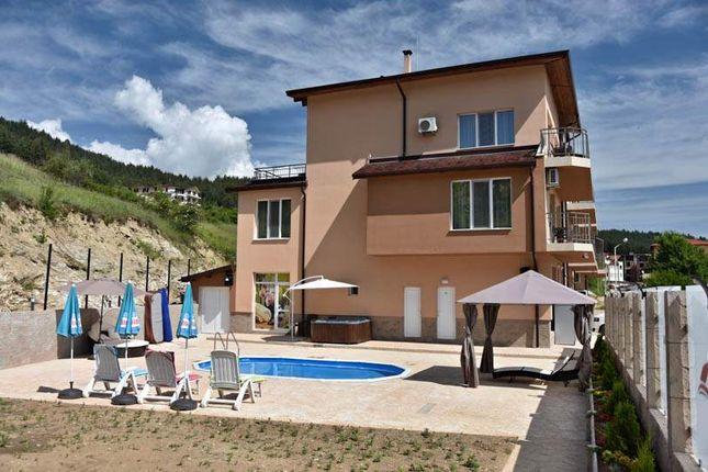 Thumbnail Hotel/guest house for sale in Velingrad, Pazardzhik, Bg