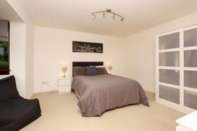 Bedroom 2 of Lings Lane, Wickersley, Rotherham, South Yorkshire S66