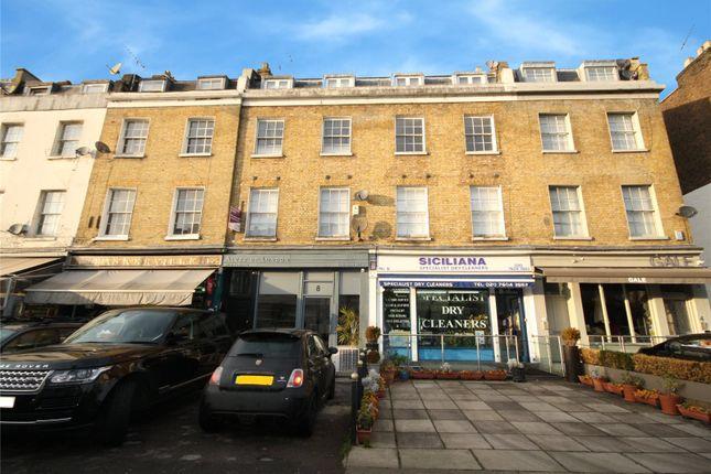 blenheim terrace st john 39 s wood london nw8 2 bedroom