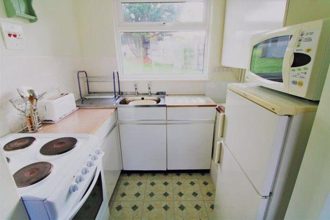Kitchen of Alandale Drive, Kessingland, Lowestoft NR33