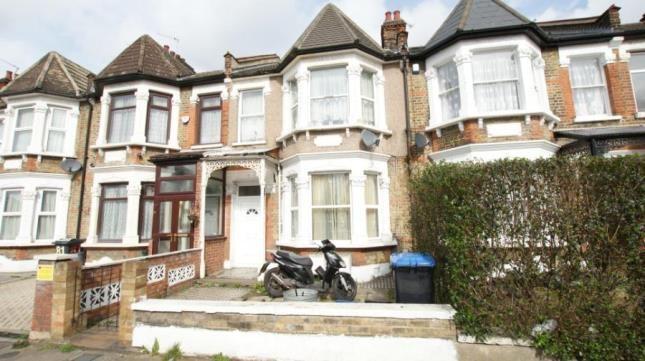 Picture No.14 of Ilford, London, United Kingdom IG1