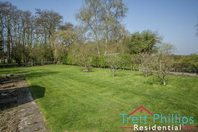 Photo 18 of The Causeway, Hickling, Norwich NR12