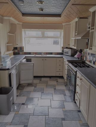 Thumbnail Terraced house to rent in 23 Page Street, Swansea