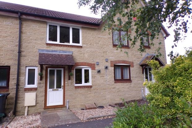 Thumbnail Property to rent in Hills Orchard, Martock