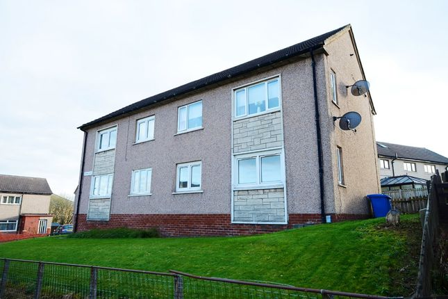 Picture No. 12 of Deveron Crescent, Hamilton, South Lanarkshire ML3