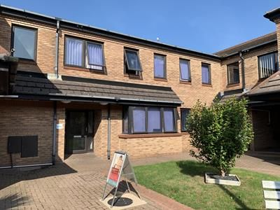Thumbnail Office to let in Building 7 Brooklands Office Campus, Budshead Road, Crownhill, Plymouth, Devon