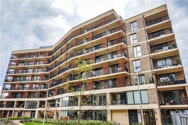 Picture No. 12 of Emperor Apartments, 3 Scena Way, Camberwell, London SE5