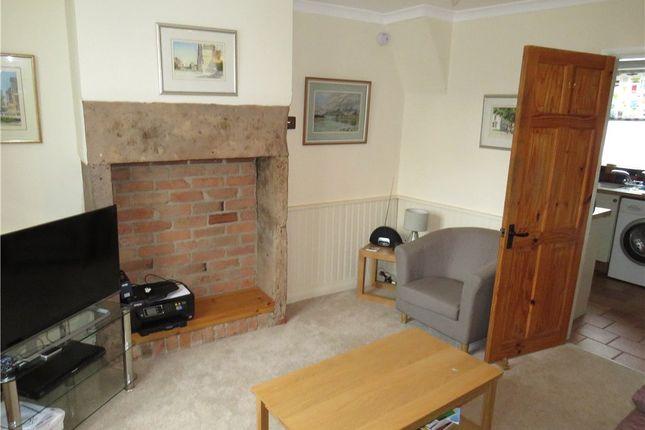 Picture No. 03 of Hill Square, Darley Abbey, Derby DE22