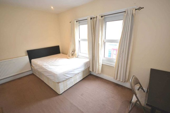 Room to rent in Southampton Street, Reading, 2rd- Room 5