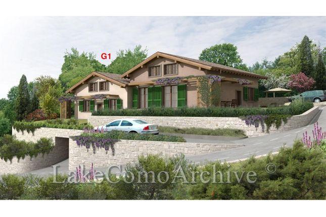 3 bed apartment for sale in Menaggio, Lake Como, 22017, Italy