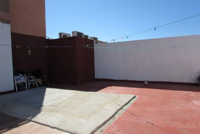 Img_1233 of Spain, Málaga, Fuengirola