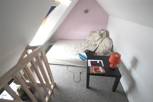 Thumbnail Property to rent in Elephant House, Dean Street, Bedminster, Bristol