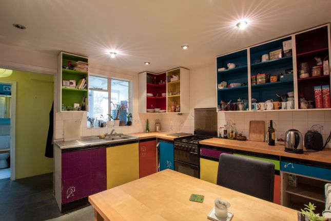 Kitchen of Station Road, Histon, Cambridge CB24