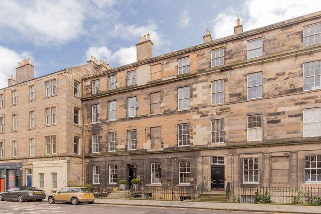 Photo 1 of Henderson Row, Stockbridge, Edinburgh EH3