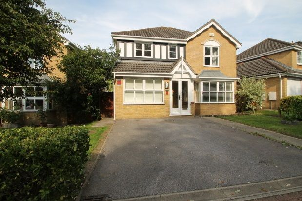 Thumbnail Property to rent in Tregony Road, Farnborough, Orpington
