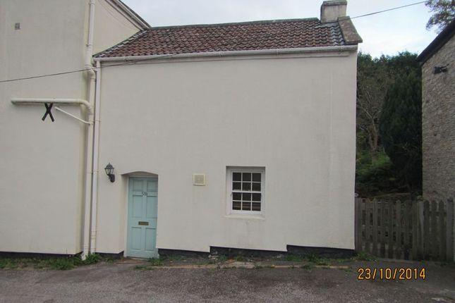 Thumbnail Property to rent in Bristol Road, Keynsham, Bristol