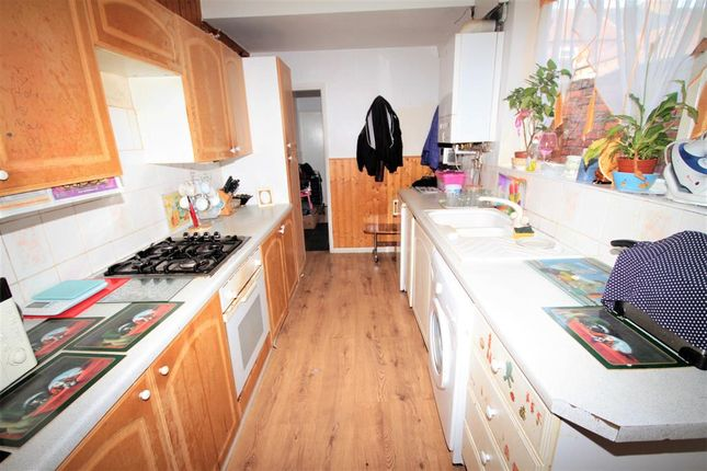 Kitchen of Aire Street, Middlesbrough TS1