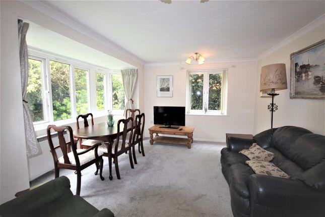 Img_5392 of Fairfield Road, Borough Green, Sevenoaks TN15