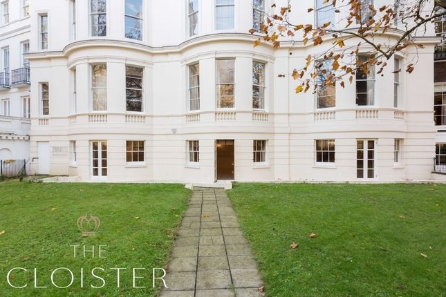 Thumbnail Flat for sale in Queen Annes Gate, London