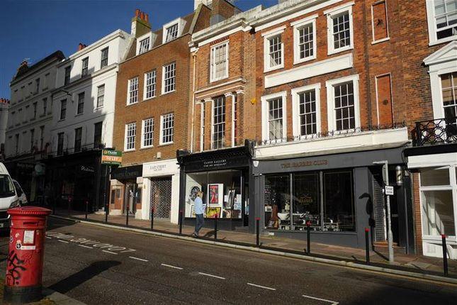 Thumbnail Leisure/hospitality to let in 2 Bartholomews, Brighton