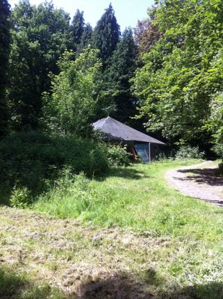 Thumbnail Land for sale in Broad Oak, East Sussex