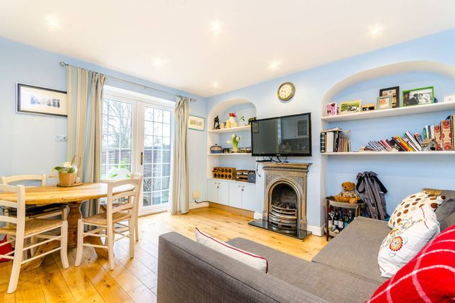 Thumbnail Property to rent in Sudbury Crescent, Bromley